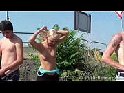 подсмотр под юбку видео онлайн