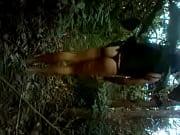 Le sexe peut etre une dependance blonde francaise baiser en foret contre un arbre