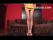 Svensk erotik dejta äldre kvinna