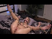 Films sexy femme et garcon filles genereuses nue