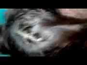 Video pono gratuit femme escorte