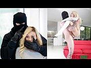 Cockring selber machen freie bdsm videos