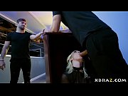 Gratis svensk knullfilm phuun thai