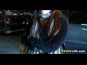 Porno amatrice escort carcassonne