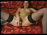 украина порна мамачки