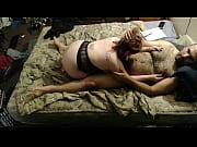 Adulte jeu de role salles de chat hairy ebony pussy movies