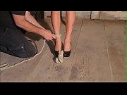 Kostenlose sexfilme reifer frauen giele frauen