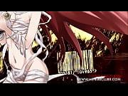 hentai Sexy Anime D  Anime AMV