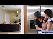 Sex On Cam With (ariella ferrera) Big Round Tit Mature Lady clip-05