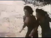 christina y la reconversi&oacute_n sexual (1984)