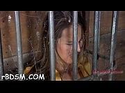 Latex strafe riesenfrauen in münchen