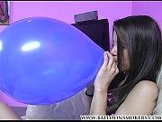 Massage a domicile 92320 femme nu avec de gros nichon et qui baise chaudement