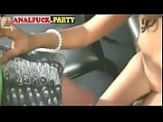Jeune salope poilue grosse femme en chaleur