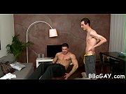 Bdsm gay geschichten kurzgeschichten erotische