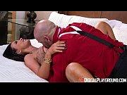 Sawatdee thai massage knull sökes
