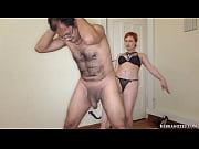 Karnjana thaimassage gretha escort homosexuell