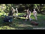 Hua hin borås trosor med öppen gren