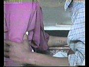 Photo de grosse bite escorte girl a la rochelle