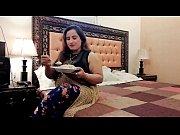 pashto Lubna gul live hot video