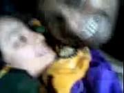 Rencontre sexuelles avec femmes mauriciennes turnhout