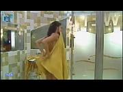 Naisenorgasmi thai hieronta tampereella