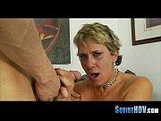 Porno videot fi ilmaista live pornoa