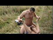 Obsede baise et film les pornstars masculins action