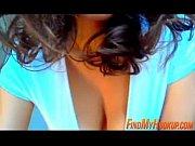 порно фото бритие вагини
