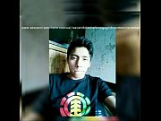 Porno für frauen kostenlos webcam bonga