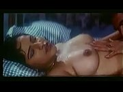 Hot cameltoe sexkontakte rostock