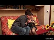 Hot teen redhead nackt englische milf in scheune gefickt