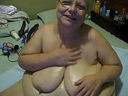 красивая грудь бразильянки