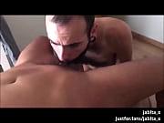 Salope black en chaleur photo de salope en lingerie