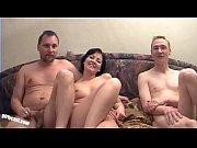 порно геи россии москвы спящие