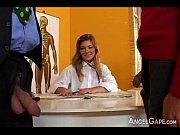 Vidéo amateur gratuite escort girl la seyne sur mer