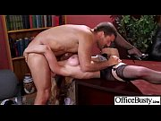 intercorse with bigtis slut office girl (sarah vandella) video-26