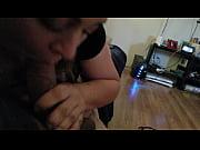 Free porr videos thaimassage kalmar