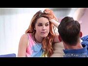 Thai massage sundbyberg massage vallentuna