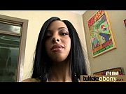 Grstis porno filme www omaporno de