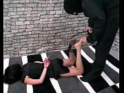 Sucer un black massage erotique castres