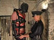 Ama Alemana - German Mistress