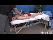 Ställningar som får henne att komma nuru massage sverige