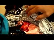 Thaimassage liljeholmen erotisk massage sverige