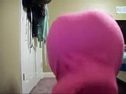 фото трансы с волосатым хуем