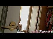 Massage privat stockholm thaimassage hemma