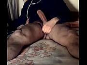 Damunderkläder stora storlekar thai massage queens
