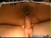 как снимается порно бразерс