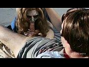porno video рвут целку с большой грудью