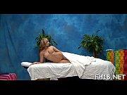 Fkk club karlsruhe erotische fotostory
