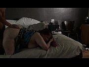 эротика penthouse видео скачать